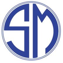 Logo Sutra Mas