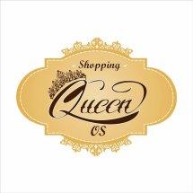 Shopping Queen Bag