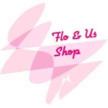 Flo & Us Shop