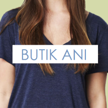 Logo Butik Ani