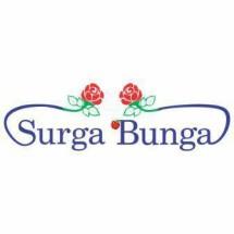 surga bunga2 Logo