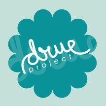 Drue Project