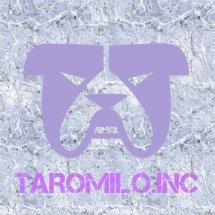 TAROMILO.INC