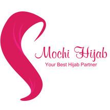 MochiHijab