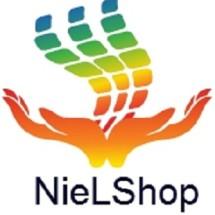 D-NieLShop