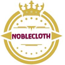 Logo nobleandcloth