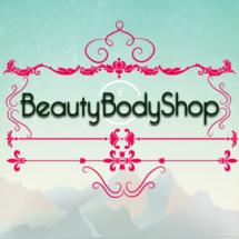 BeautyBodyShop