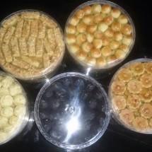 Ihsan cookies store