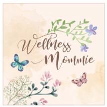 wellness-mommie