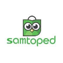 SamToped