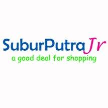 suburputra store Logo