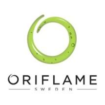 Oriflame's