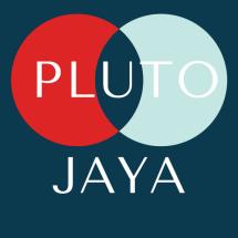 Pluto Jaya
