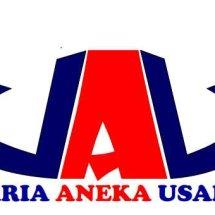 Varia Aneka Usaha1
