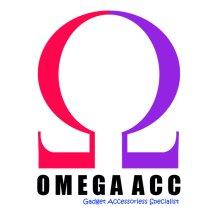 Omega Acc