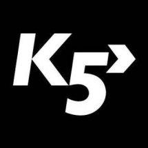 K5 Technology