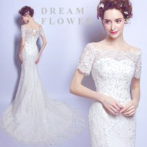 Wedding Dress-Store