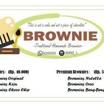 brownie_s