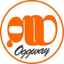 OGGWAY STORE Logo