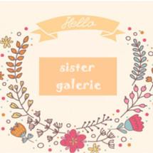 Sister Galerie