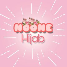 Noone Hijab