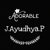 AYUDHYA