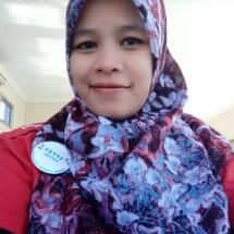 Toko Amal Hayati