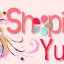 Faya_shope