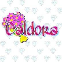 Logo caldora