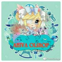 Aniva Olshop
