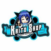 Kaito Shoppu