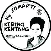 Kentang Ny.Sumarti