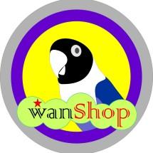 wanshop