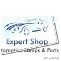 Logo Expert Shop 88