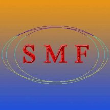 SMF cell