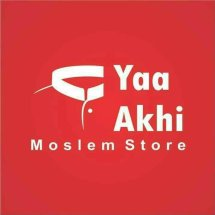 Yaa Akhi Moslem Store