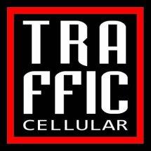 TRAFFIC CELLULAR