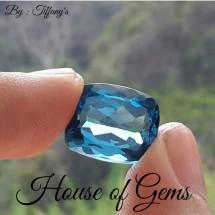Gem's House