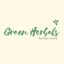 Green Herbals