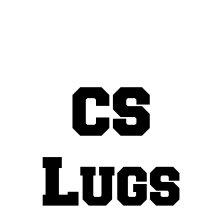 CS Lugs