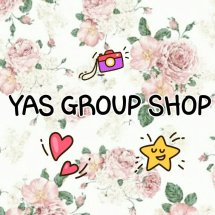 Yas group shop
