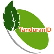 TanduranID