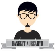 Bangkit Nurcahyo