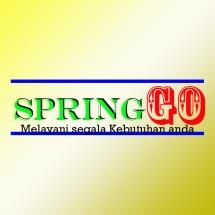 Logo springgo99