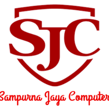 Sampurna Jaya Computer