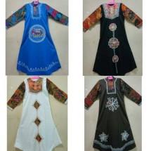 qiqi batik