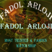 fadol watch