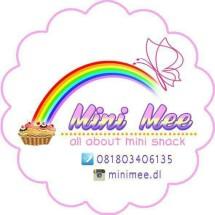 Mini Mee
