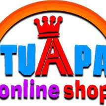 Tuapa Online Shop