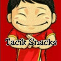 Tacik Snacks